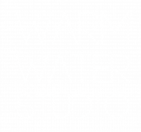 WarmWaterStudio
