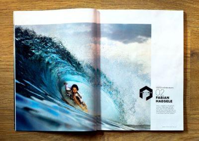 Fabian Haegele slotted. PrimeSurfing Magazine#2 Dez15